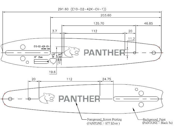 5ae9d728abb28_PantherMini.JPG.466cfe3f16d2ed0b2aa0bba8ed89fbfa.JPG