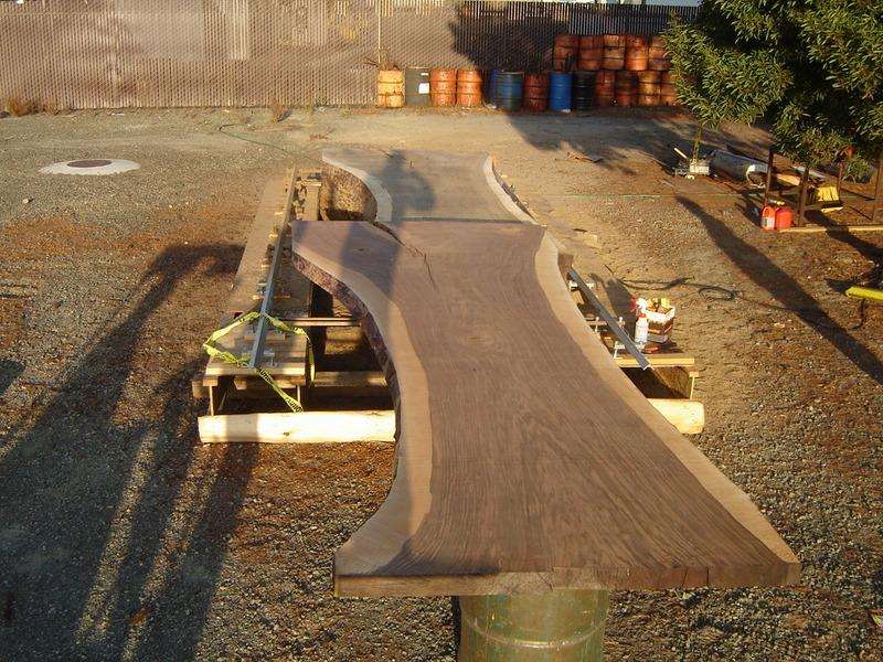 granberg chainsaw mill. 597661bf10864_flip5.jpg.382f3ae6f819d79ee3b4ad03f8a49418.jpg granberg chainsaw mill o