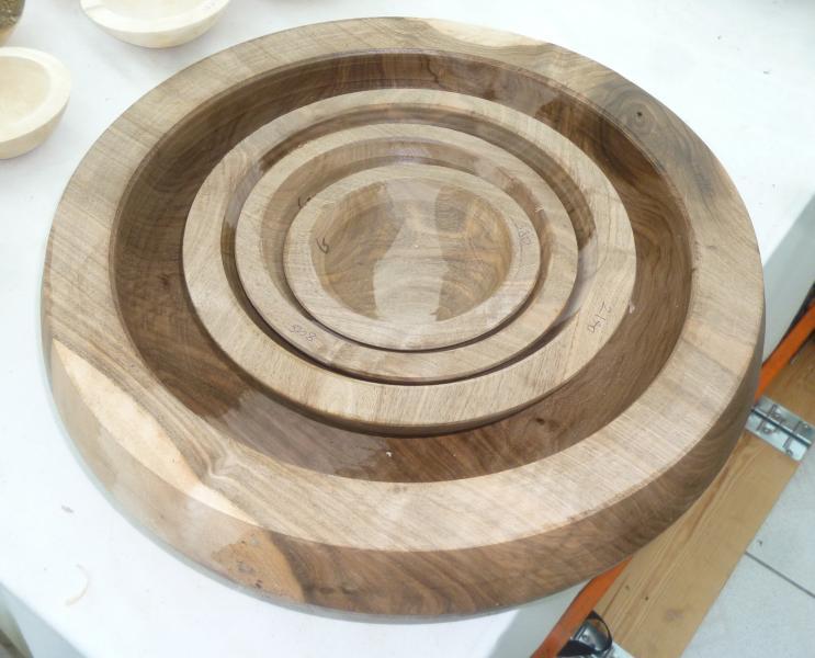 New Woodcut Max 3 Bowl Saver Woodcraft Forum Arbtalk