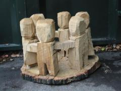 Carvings001