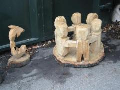 Carvings004