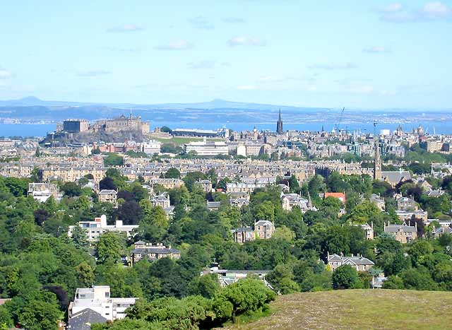 0_around_edinburgh_-_blackford_hill_looking_n_gc_3621.jpg.0cb70768aa9254fd050271a5c2f8504b.jpg