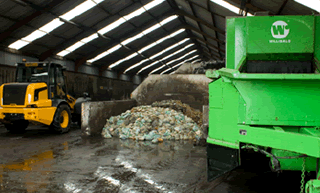 Cowbridge Compost