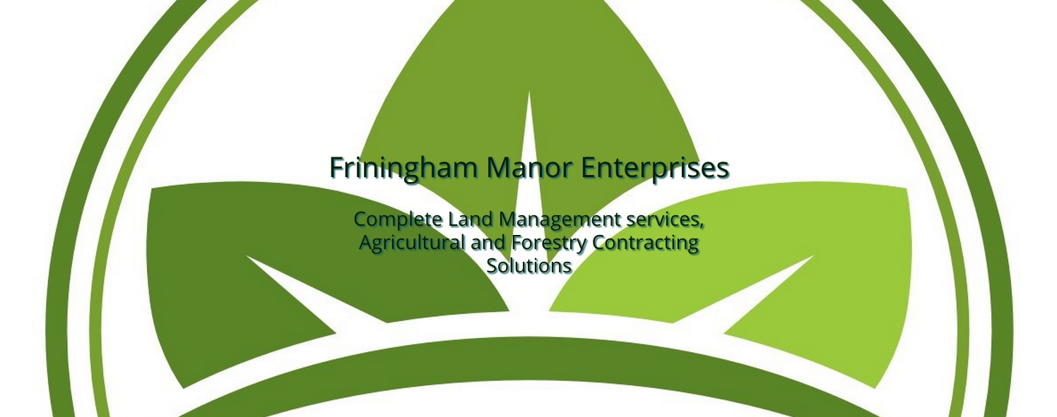 Friningham Manor Enterprises