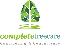 complete_tree_care_newlogo.signature.jpg