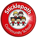 Sticklepath Community School