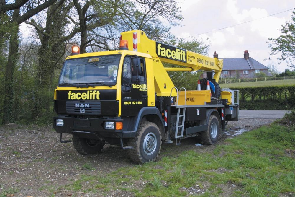 4x4 cherry picker.jpg