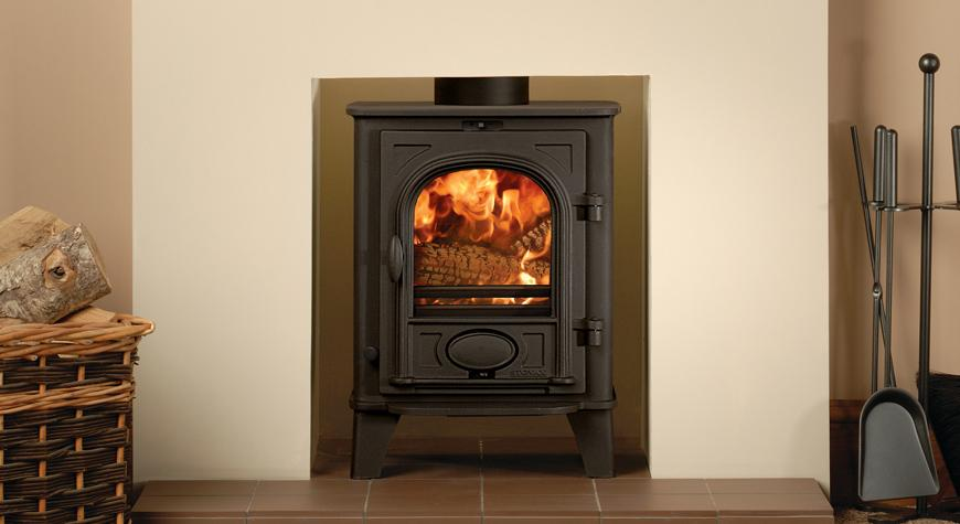 Stovax Stockton 3 Multi-Fuel Wood Burning Stove.jpg