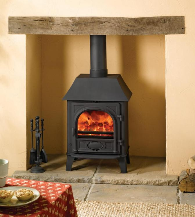 Stovax Stockton 5 - Multi Fuel & Wood Burning Stove.jpg