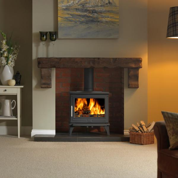 ACR Rowandale - Multi Fuel & Wood Burning Stove.jpg