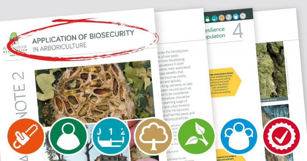 GN2-Biosecurity–FB-Banner.jpg