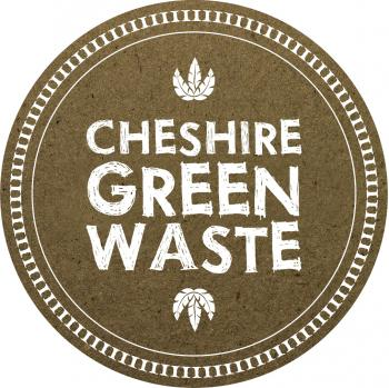 Cheshire Green Waste