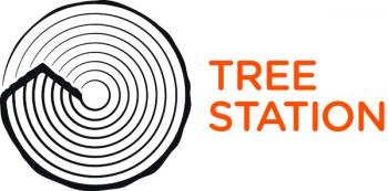 Greater Manchester TreeStation Ltd