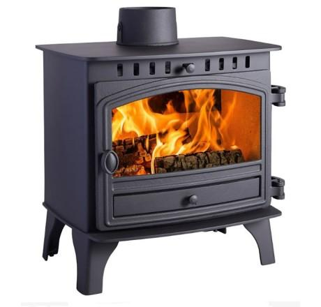hunter-herald-8-wood-burning-stove-single-door.1503315226.jpg