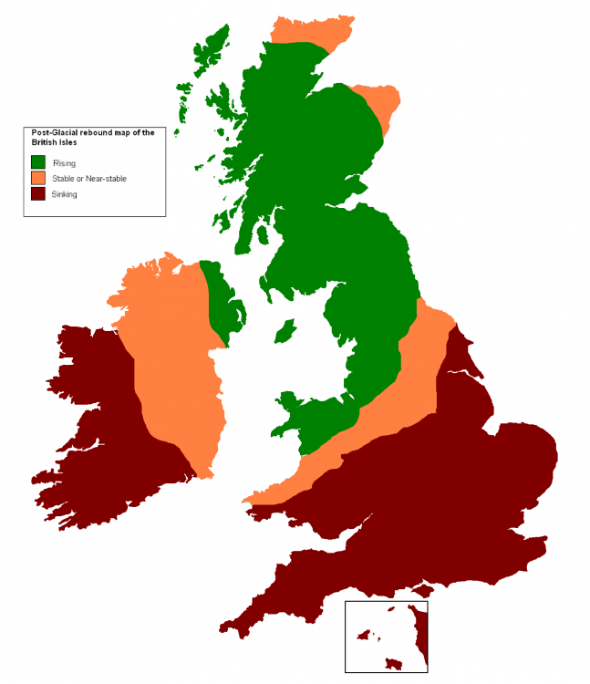 Post-glacial_rebound_in_British_Isles.thumb.png.b790a2ac030d73667bbfea480664009e.png