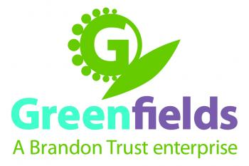 Greenfields Project - based on Lawrence Weston Farm