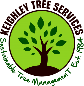Keighley Tree Services LTD