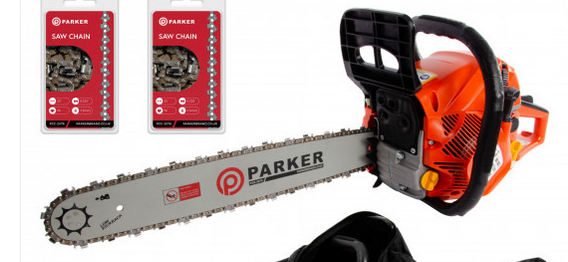 Parker Chainsaw.PNG