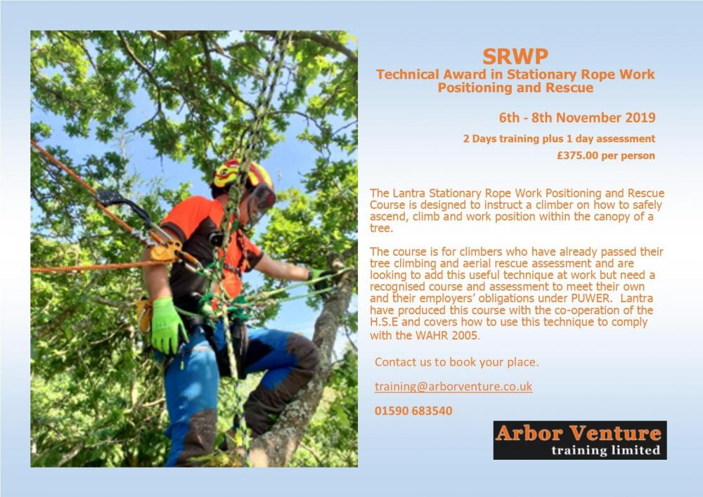 SRWP advert KL.jpg