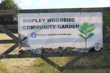 Shipley Eco Action Group