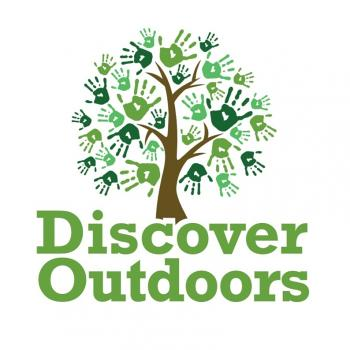 Discover Outdoors at Cattows