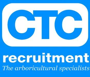 ctc-logo.jobs boards 350 x 300.jpg