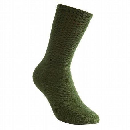 woolpower-socks-classic-200-green-wp-8412.jpg