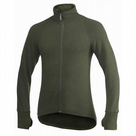 woolpower-ullfrotte-400-full-zip-jacket-green-wp-7234.jpg